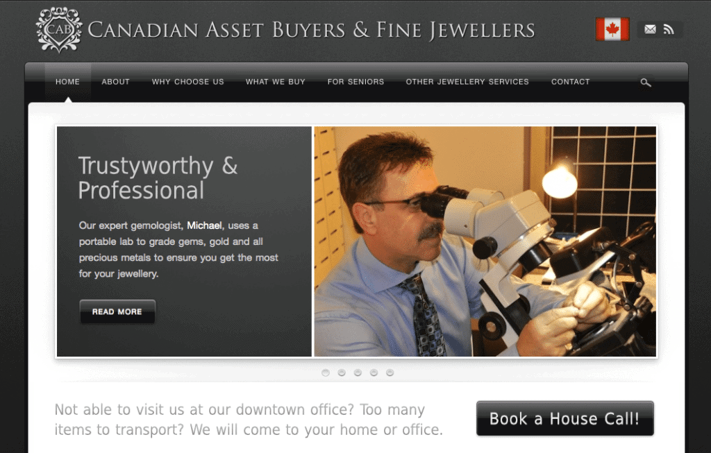 canadian-asset-buyers