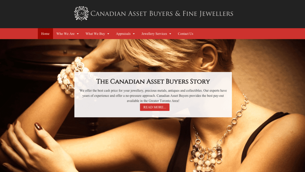 canadian-asset-buyers-new-site=2015
