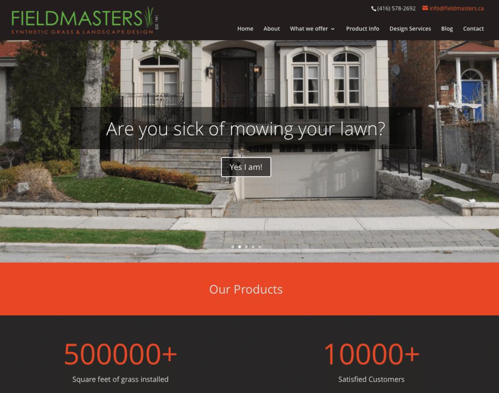 fieldmasters.ca