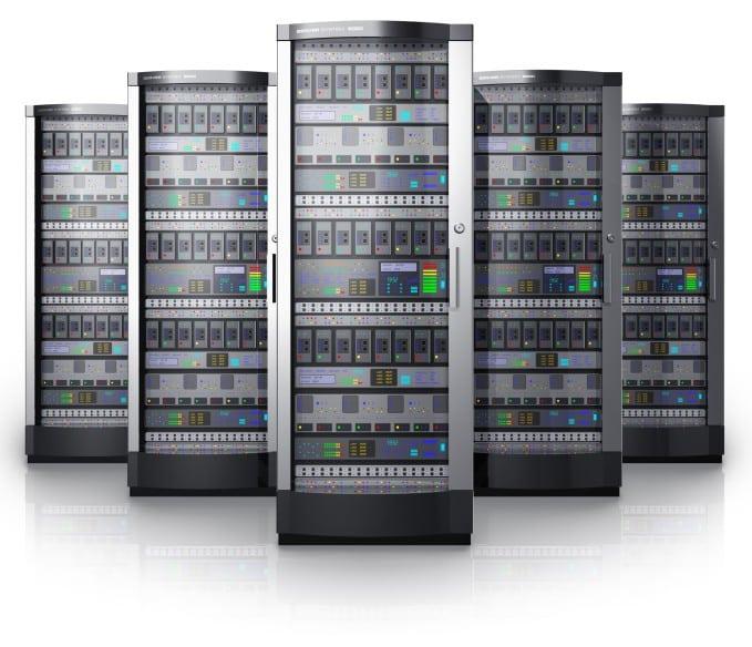server-racks-e1362763957774.jpg