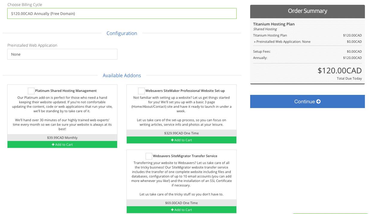 order-hosting-addons