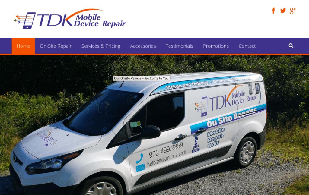 tdk-mobile