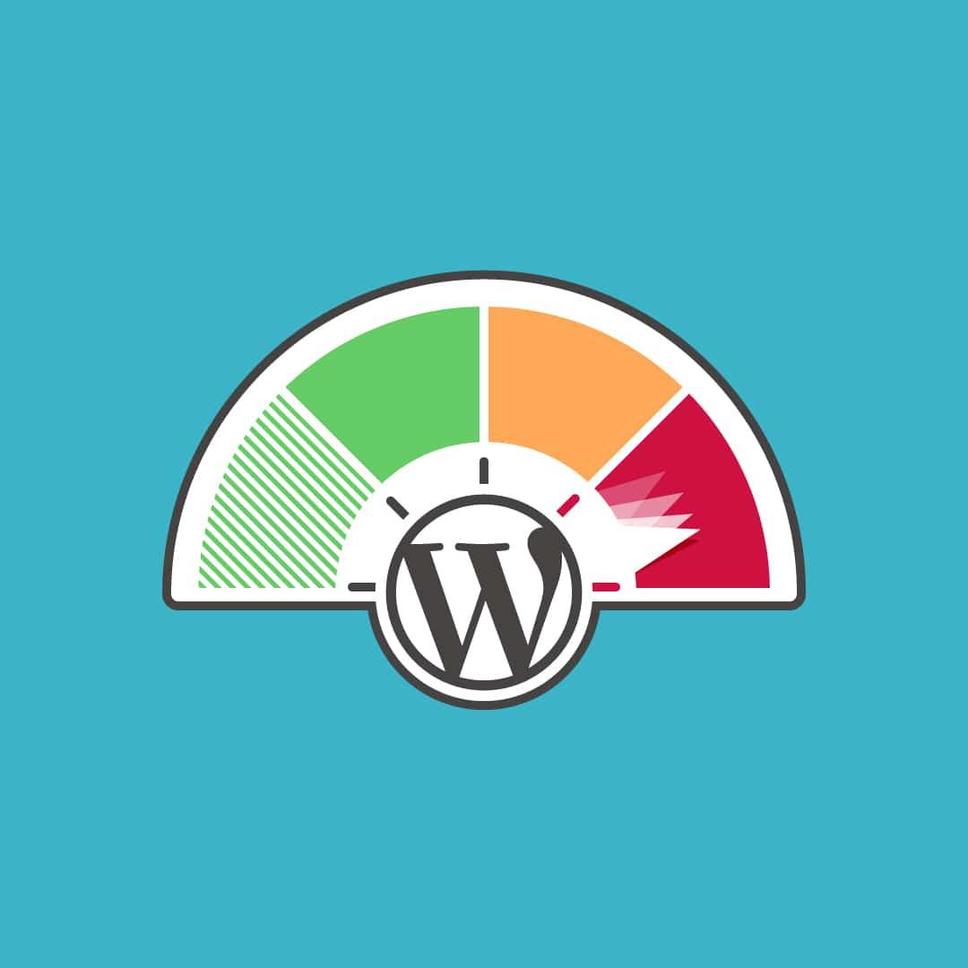 How to Speed up WordPress on Plesk Hosting
