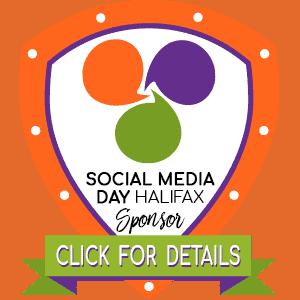 Social Media Day Halifax