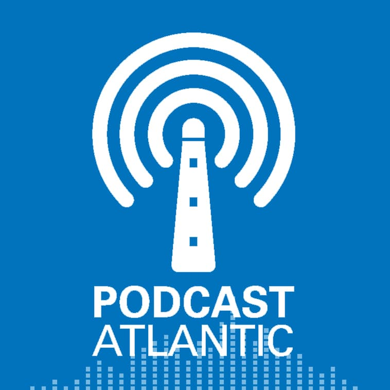 Podcast Atlantic