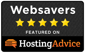 Hosting Advice Profile Review
