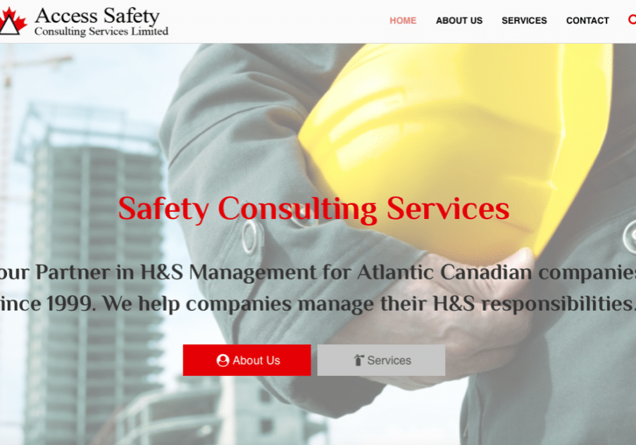access-safety-consulting-services-halifax