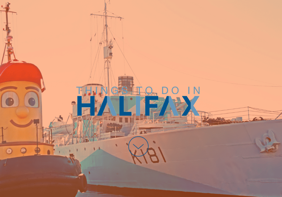things-to-do-in-halifax